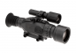 Mobile Preview: Sightmark Wraith HD 4-32x50